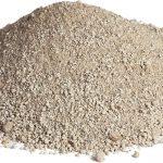 SALVANA Kalcium Plus